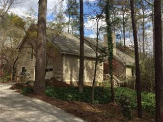 3400 Rivendell Court, Roswell, GA 30075 (MLS #5822952) :: North Atlanta Home Team