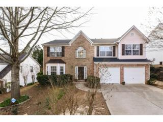 3940 Crescent Walk, Suwanee, GA 30024 (MLS #5823136) :: North Atlanta Home Team