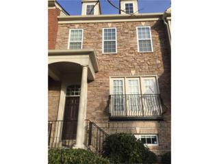 2093 Wylmoor Way SE, Smyrna, GA 30080 (MLS #5823216) :: North Atlanta Home Team