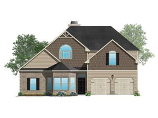 717 Emporia Loop, Mcdonough, GA 30253 (MLS #5823369) :: North Atlanta Home Team