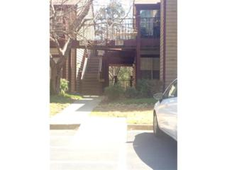 619 Cypress Pointe Street, Alpharetta, GA 30022 (MLS #5823384) :: North Atlanta Home Team