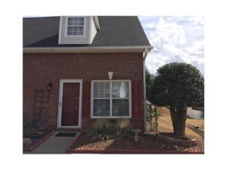 4240 Cypress Court, Cumming, GA 30040 (MLS #5823395) :: North Atlanta Home Team