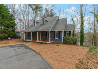 5970 Lakeside Court, Gainesville, GA 30506 (MLS #5823549) :: North Atlanta Home Team