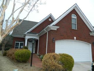 1550 Woodberry Run Drive, Snellville, GA 30078 (MLS #5823706) :: North Atlanta Home Team