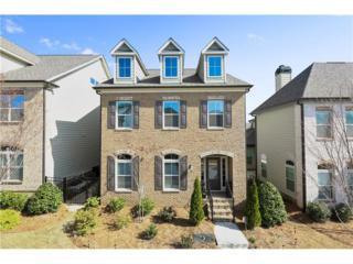 6865 Counselors Way, Alpharetta, GA 30005 (MLS #5823779) :: North Atlanta Home Team