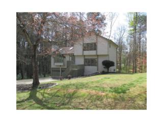 5562 Emerald Way, Acworth, GA 30102 (MLS #5823964) :: North Atlanta Home Team