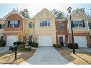 4126 Rogers Creek Court, Duluth, GA 30096 (MLS #5824190) :: North Atlanta Home Team