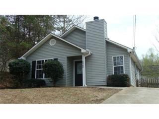 6360 Quail Trail, Gainesville, GA 30506 (MLS #5824294) :: North Atlanta Home Team