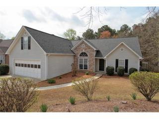 2720 Wyndham Park Drive, Buford, GA 30519 (MLS #5824405) :: North Atlanta Home Team