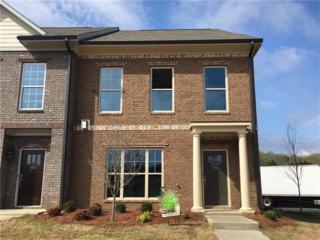 904 Westmoreland Circle #522, Atlanta, GA 30318 (MLS #5824548) :: North Atlanta Home Team