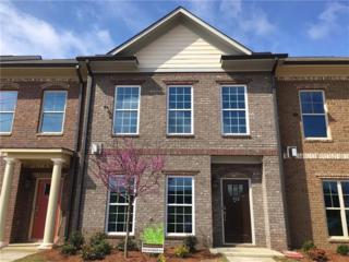 902 Westmoreland Circle #523, Atlanta, GA 30318 (MLS #5824557) :: North Atlanta Home Team