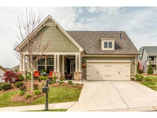 654 Hemlock Trail, Canton, GA 30114 (MLS #5829956) :: Path & Post Real Estate