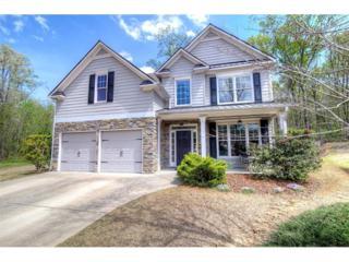 562 Winder Trail, Canton, GA 30114 (MLS #5832138) :: Path & Post Real Estate