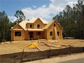 207 Little Bear Trail, Canton, GA 30114 (MLS #5833057) :: Path & Post Real Estate