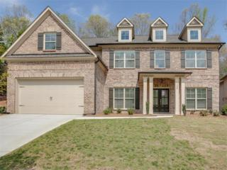 1388 Side Step Trace, Lawrenceville, GA 30045 (MLS #5834153) :: North Atlanta Home Team