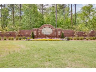470 Meadow Lake Terrace, Hoschton, GA 30548 (MLS #5835798) :: North Atlanta Home Team