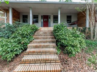 5444 Union Hill Road, Canton, GA 30115 (MLS #5836692) :: Path & Post Real Estate