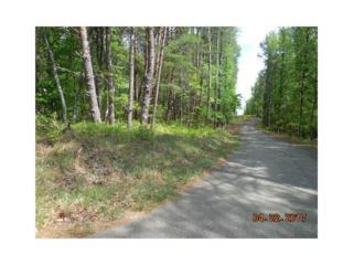 00 Harrison Farms Road, Ball Ground, GA 30107 (MLS #5837281) :: Path & Post Real Estate