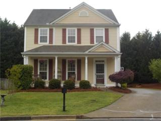 311 Summerstone Court, Canton, GA 30114 (MLS #5838212) :: Path & Post Real Estate
