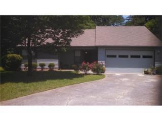 19 Briar Gate Lane, Marietta, GA 30066 (MLS #5841246) :: North Atlanta Home Team