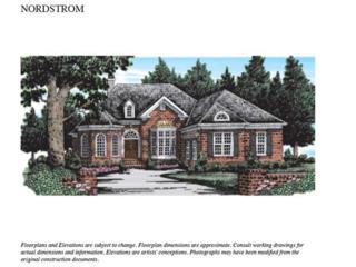 1185 Lincoln Drive, Marietta, GA 30066 (MLS #5848206) :: North Atlanta Home Team