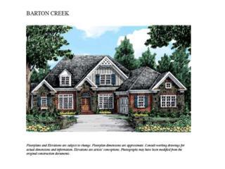 1195 Lincoln Drive, Marietta, GA 30066 (MLS #5848224) :: North Atlanta Home Team