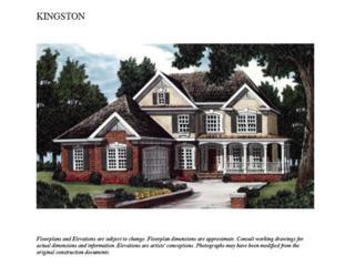 1209 Lincoln Drive, Marietta, GA 30066 (MLS #5848239) :: North Atlanta Home Team