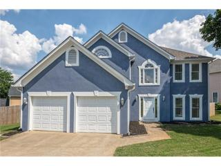10615 Victory Gate Drive, Johns Creek, GA 30022 (MLS #5852926) :: North Atlanta Home Team