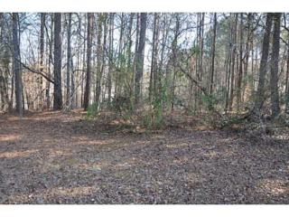 Lot 20 Melanie Drive, Douglasville, GA 30134 (MLS #5383254) :: North Atlanta Home Team
