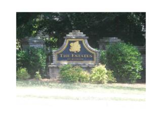 1196 Estates Drive, Gainesville, GA 30501 (MLS #5531885) :: North Atlanta Home Team