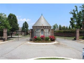4142 Greyfield Bluff Drive, Gainesville, GA 30504 (MLS #5533693) :: North Atlanta Home Team