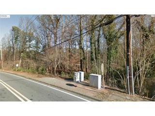 4165 King Springs Road SE, Smyrna, GA 30082 (MLS #5642650) :: North Atlanta Home Team
