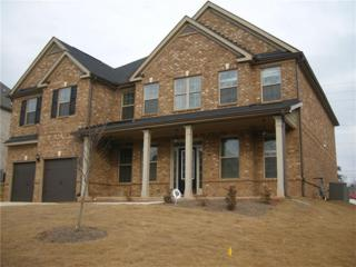 5225 Hidden Valley Lane, Cumming, GA 30028 (MLS #5649400) :: North Atlanta Home Team