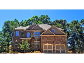 4668 Lake Falls Drive, Buford, GA 30519 (MLS #5653774) :: North Atlanta Home Team