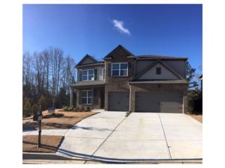 2234 Lake Cove Court, Buford, GA 30519 (MLS #5682087) :: North Atlanta Home Team