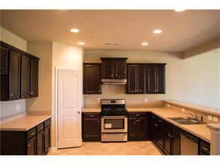 83 Foggy Creek Lane, Hiram, GA 30141 (MLS #5688408) :: North Atlanta Home Team