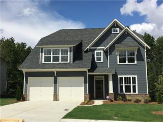 1797 Hanover West Court, Lawrenceville, GA 30043 (MLS #5701373) :: North Atlanta Home Team