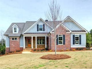 6450 Farm Scenic View, Acworth, GA 30101 (MLS #5705386) :: North Atlanta Home Team