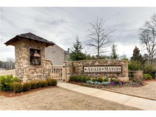 11095 Callaway Drive, Johns Creek, GA 30097 (MLS #5710184) :: North Atlanta Home Team