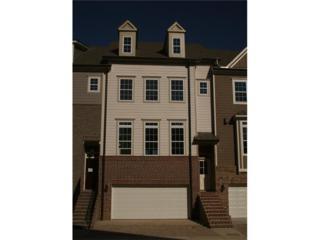 2150 Old Georgian Terrace NW #291, Atlanta, GA 30318 (MLS #5714356) :: North Atlanta Home Team