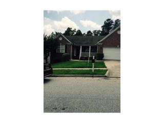 4071 Savannah Ridge Trace, Loganville, GA 30052 (MLS #5727318) :: North Atlanta Home Team
