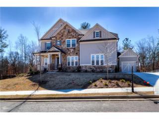 8030 Kelsey Place, Johns Creek, GA 30097 (MLS #5729018) :: North Atlanta Home Team