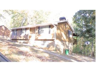 4486 Housworth Drive, Lithonia, GA 30038 (MLS #5740025) :: North Atlanta Home Team