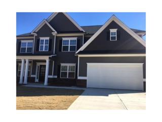 178 Cherokee Reserve Circle, Canton, GA 30115 (MLS #5740795) :: North Atlanta Home Team