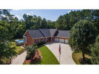 1568 Rucker Circle, Woodstock, GA 30188 (MLS #5742198) :: North Atlanta Home Team