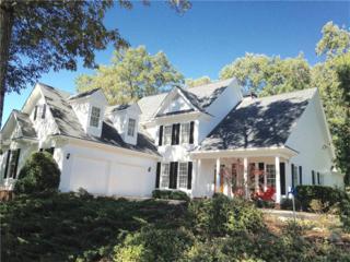 9315 Spinnaker Lane, Gainesville, GA 30506 (MLS #5745045) :: North Atlanta Home Team