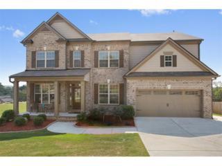 6090 Cove Park Drive, Buford, GA 30518 (MLS #5747931) :: North Atlanta Home Team