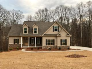1604 Randolph Court, Monroe, GA 30655 (MLS #5749383) :: North Atlanta Home Team