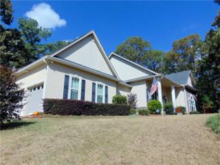 273 Willowleaf Drive, Buchanan, GA 30113 (MLS #5749441) :: North Atlanta Home Team