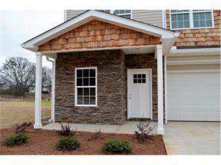 295 Mcgiboney Lane, Covington, GA 30016 (MLS #5749692) :: North Atlanta Home Team